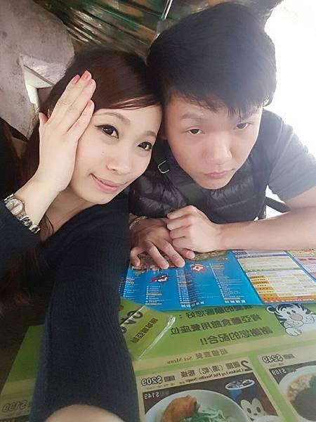 20160305-6樂華夜市&六福村_170123_0059.jpg