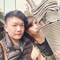 20160305-6樂華夜市&六福村_170123_0035.jpg