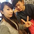 20160313採草莓+汶水老街_170123_0058.jpg