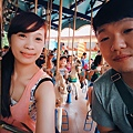 20160610后里麗寶樂園+豐原_170123_0013.jpg