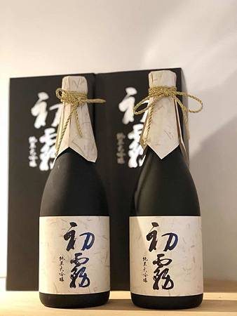 純米大吟釀 (1).jpg