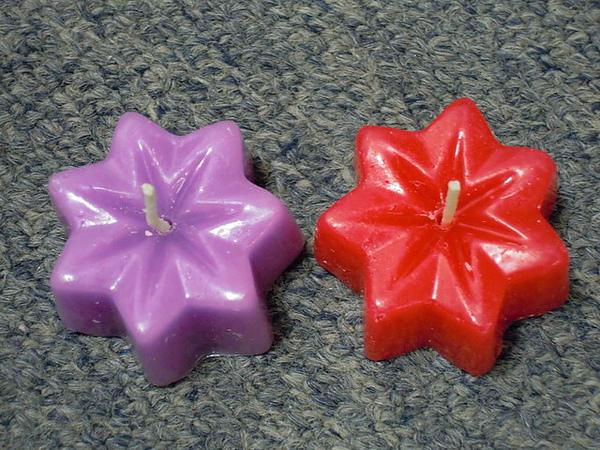 7角星紫紅2色.jpg