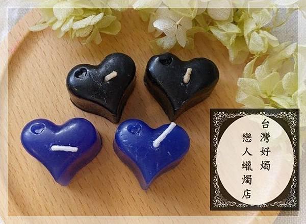 20161001_134849.jpg