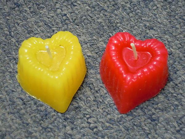 紅黃糖果心未點燃.jpg