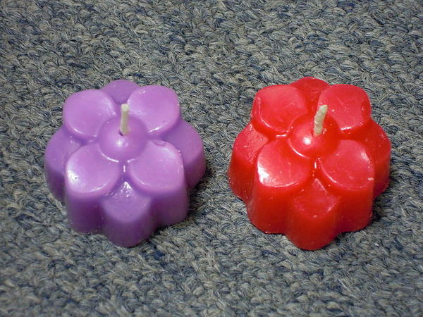 4片花瓣未點燃.jpg