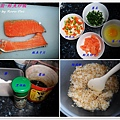 鮭魚炒飯 材料.jpg