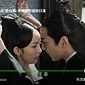 Screenshot_2017-09-21-20-00-53-158_com.qiyi.video