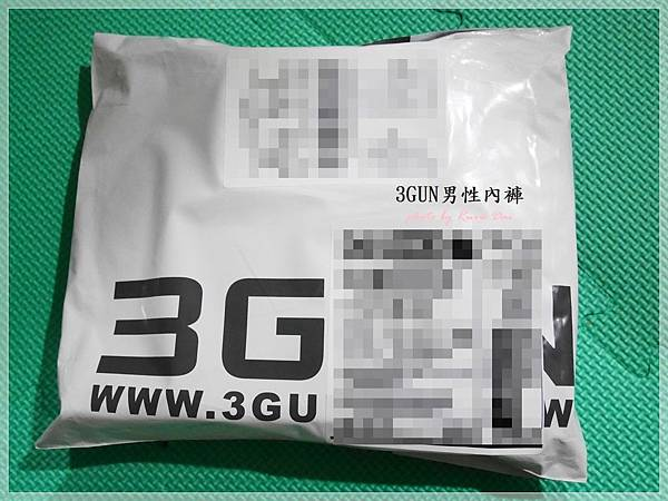 P1230794.JPG