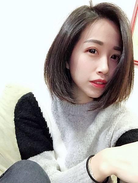 玫瑰水淡斑精華_171221_0004.jpg