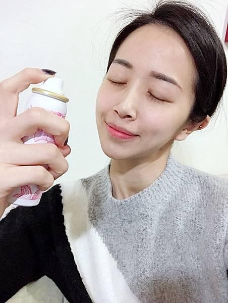 玫瑰水淡斑精華_171221_0012.jpg