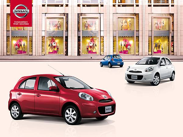 nissan_march_31