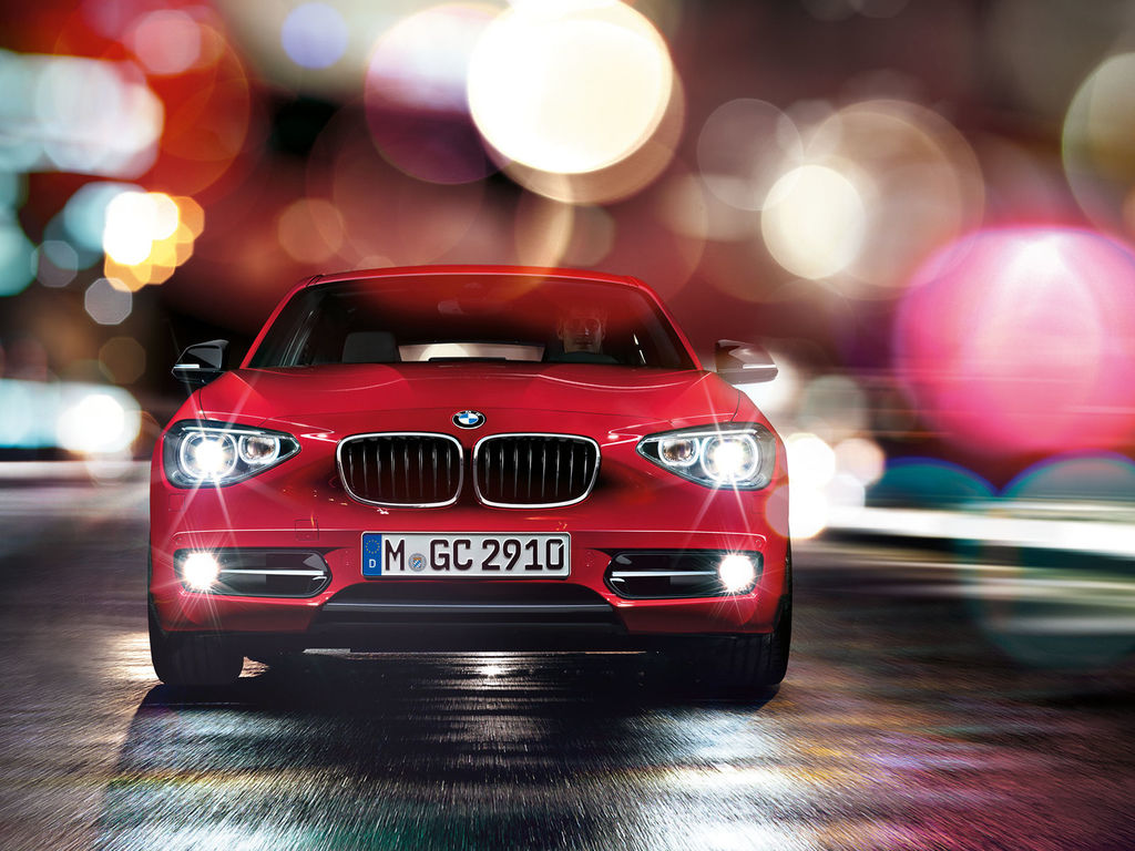 BMW_1series_wallpaper_07_1600