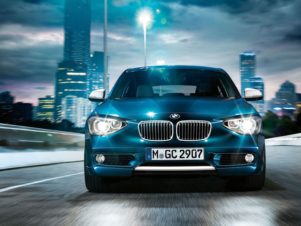 BMW_1series_wallpaper_08_1600