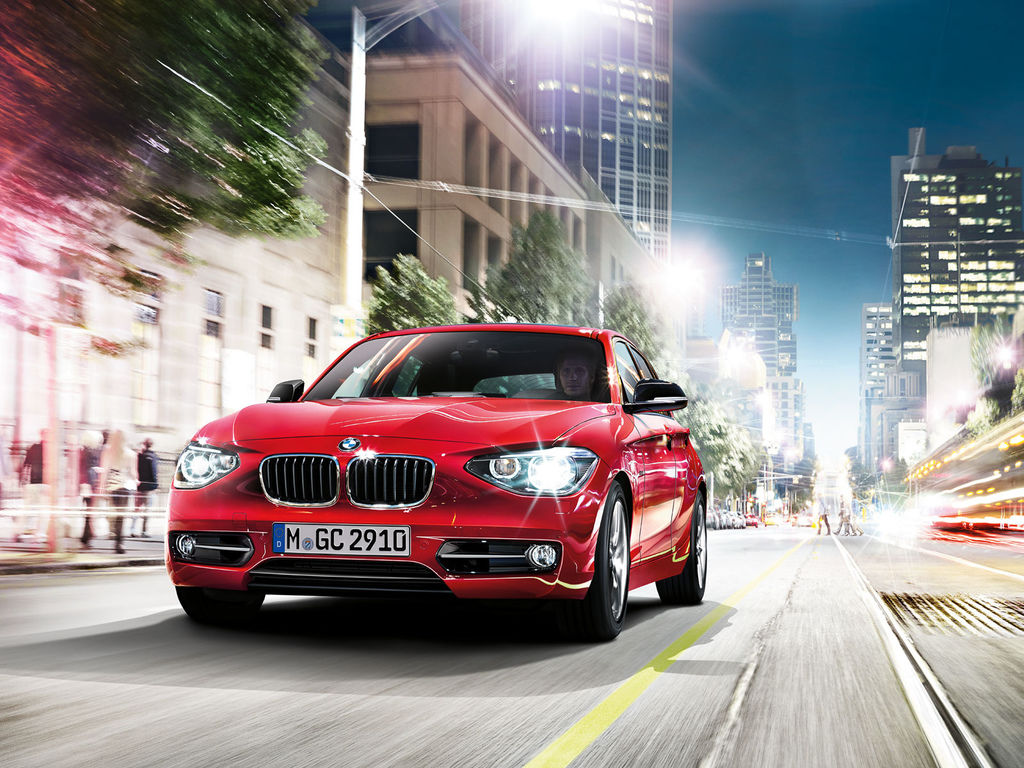 BMW_1series_wallpaper_03_1600