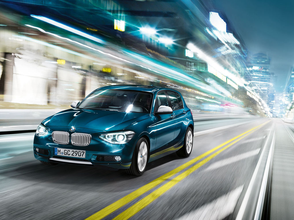 BMW_1series_wallpaper_06_1600