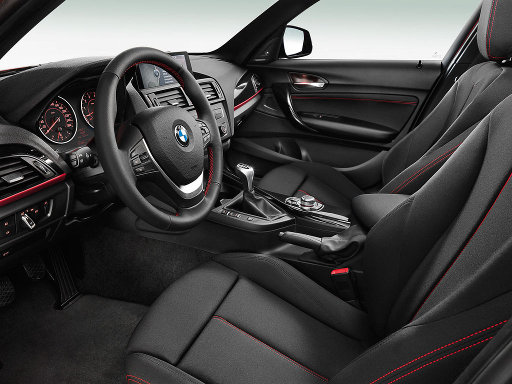 BMW_1series_wallpaper_11_1600