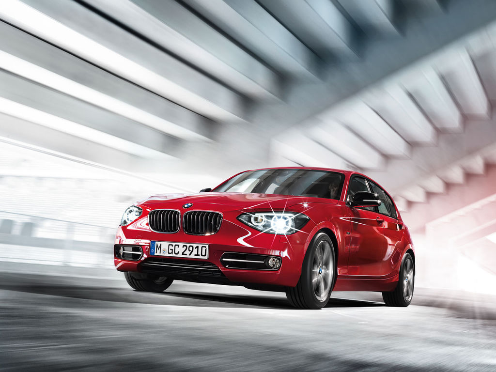 BMW_1series_wallpaper_05_1600