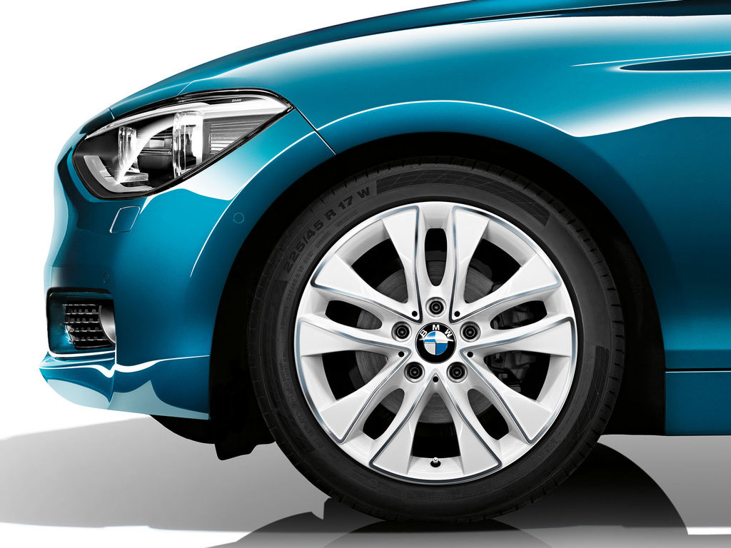 BMW_1series_wallpaper_14_1600