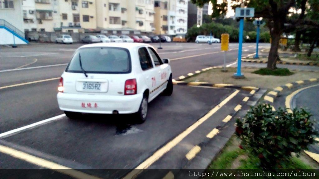新竹駕訓班學開車考駕照心得分享-如何考駕照學開車相關規定?新竹汽車駕訓班推薦新芳鄰汽車駕駛人訓練班介紹