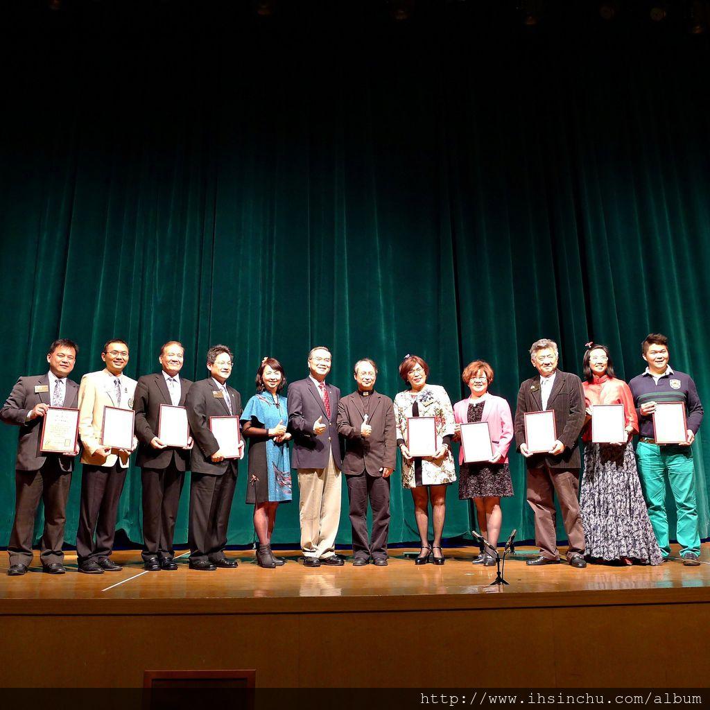 天使打擊樂團慈善義演-我有一個夢想~幸福音樂會,3月5日下午2:00pm在清華大學大禮堂,要透過手鐘、陶笛及太鼓等音樂表演,展現身障天使的音樂天份,邀請新竹市民來一起參與