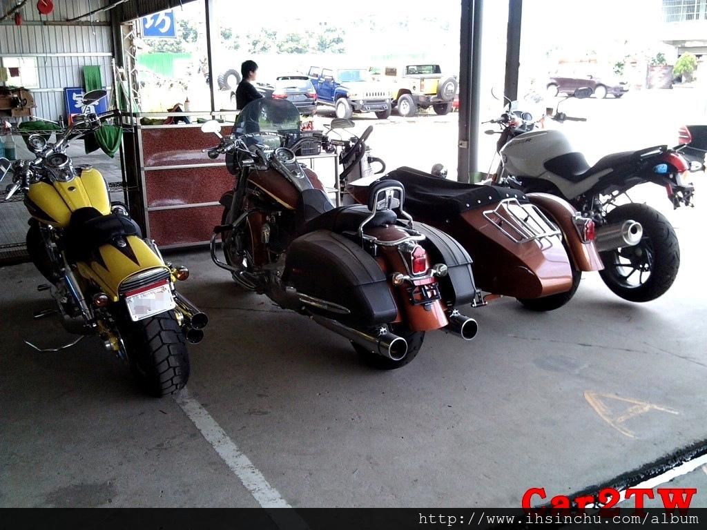 Harley_Davidson_4