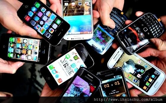 暫時不想接電話,這要如何設定手機拒接來電呢?如何把這些討厭的廣告行銷電話號碼設定聯絡人黑名單?如何把開通電話自動拒接功能?
