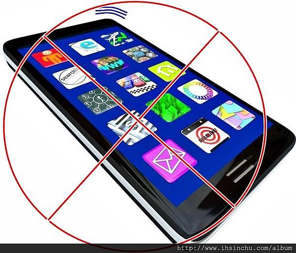 這裡稍微做了一下功課,把市場上常用的智慧型手機例如Apple, Samsung, HTC, Sony, LG等Android系統上設定來電過濾或拒接不明來電的方法做個整理教學,分享給大家。