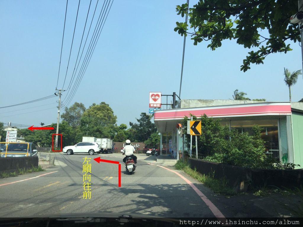 順著東美路左前方會變成水利路,台灣路名的命名法很奇怪,明明就是東美路,突然就變成水利路,這兩條路看起來根本就是一條路阿,不知為何分兩個路名?