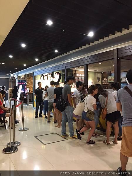 可以喝的咖哩-海道スープカレーGARAKU 湯咖哩,來自日本北海道必吃的日本名店終於來台開分店啦!!位在台北信義區 Neo19大樓,信義區排隊名店又多一間啦!!