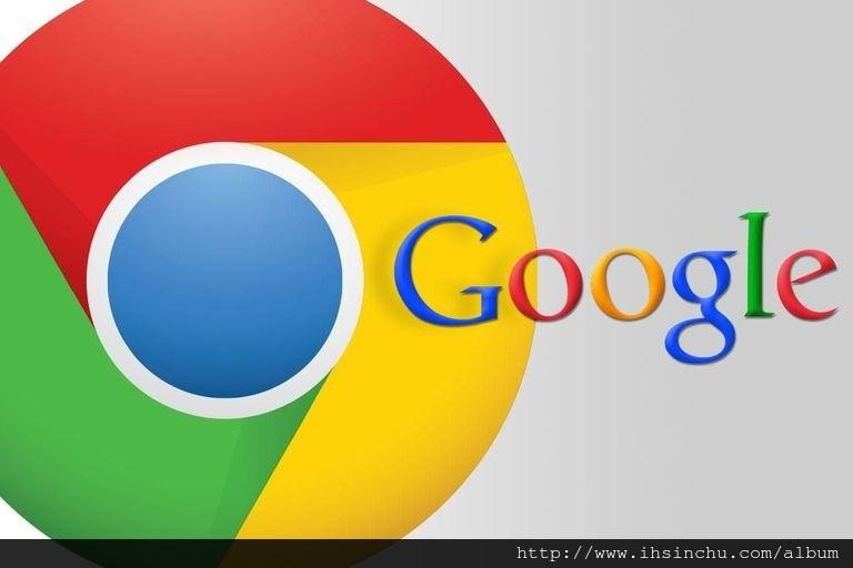 2017.05最新瀏覽器比較資料,電腦桌機上面Google Chrome佔領了59.36%市占率,也就是說,三台電腦使用者就有兩位使用Chrome,可見Google的利害了。