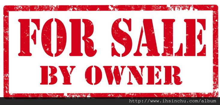 賣車給車行或是車主自售各有那些優缺點?賣車估價如何才能找到好價錢?