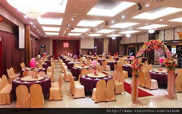 小范海鮮饕宴館