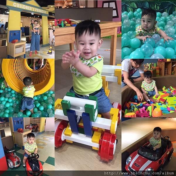 La Play 樂玩 親子空間x輕食,位於新竹縣竹北市,是近期新增的親子餐廳之一!設備新穎~餐點好吃!是新竹地區知名的親子餐廳之一