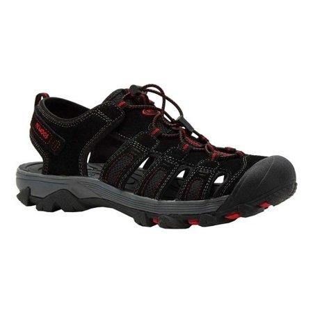 我們家弟弟腳比較大,鞋子尺码26公分CM相當於8號US鞋子