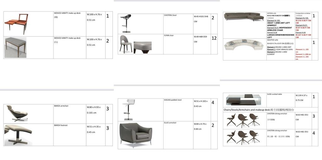 家具廠商將清單製作的非常清楚,我之前買過其他家的傢俱廠商相比,真的有他的水準!.jpg