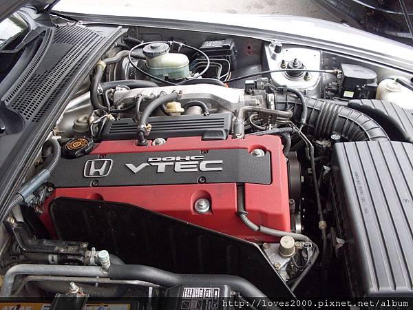 Honda S2000 15.JPG