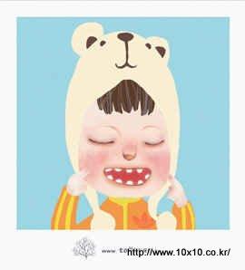 白熊.jpg