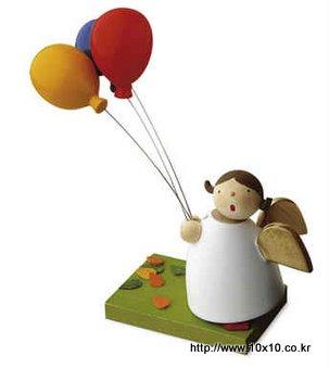 氣球等等我.jpg