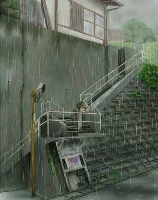 下雨.jpg
