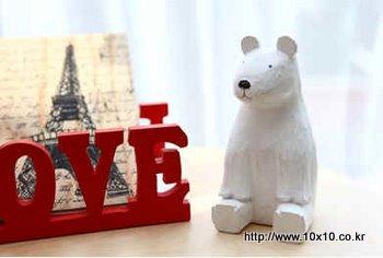 熊熊愛著你.jpg