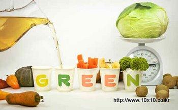 綠色環保.jpg