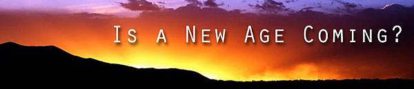 new-age-banner
