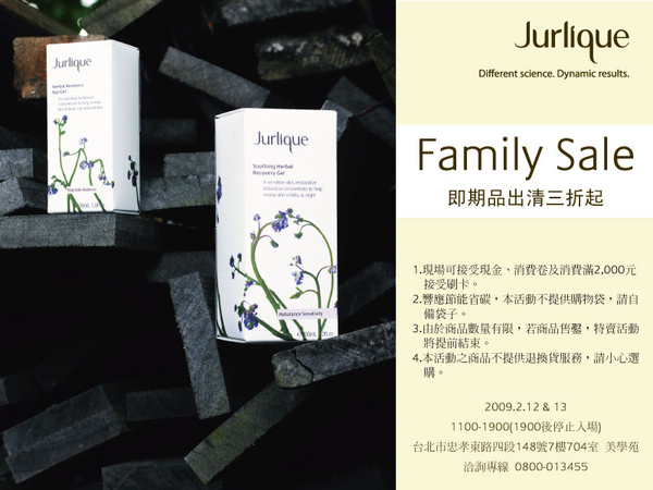090210-FamilySale.jpg