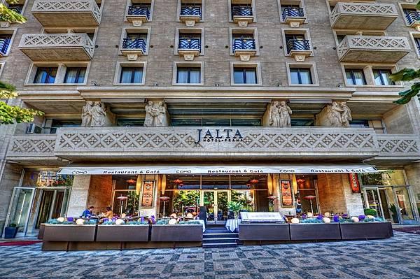 Jalta Hotel.jpg
