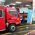 第七站救災出勤去1.JPG