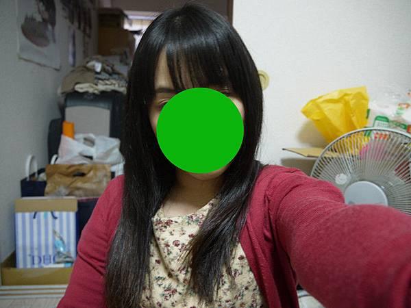 P1020371_副本.jpg