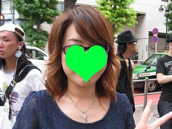 IMG_2096_副本.jpg
