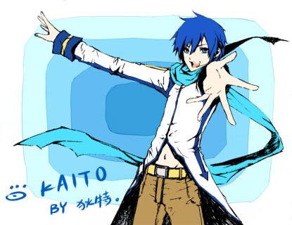 KAITO.jpg