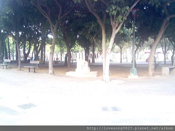 IMG_20131030_164341_0.jpg