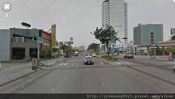 永華路商圈.jpg